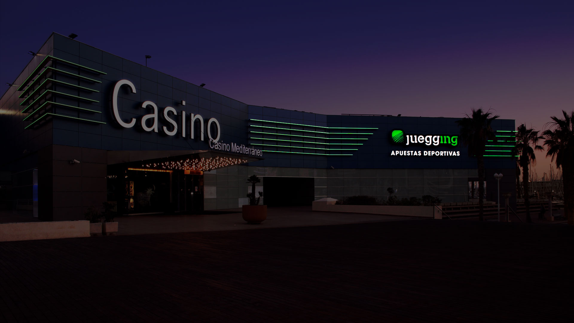 Keno 4 multi card vegas casino