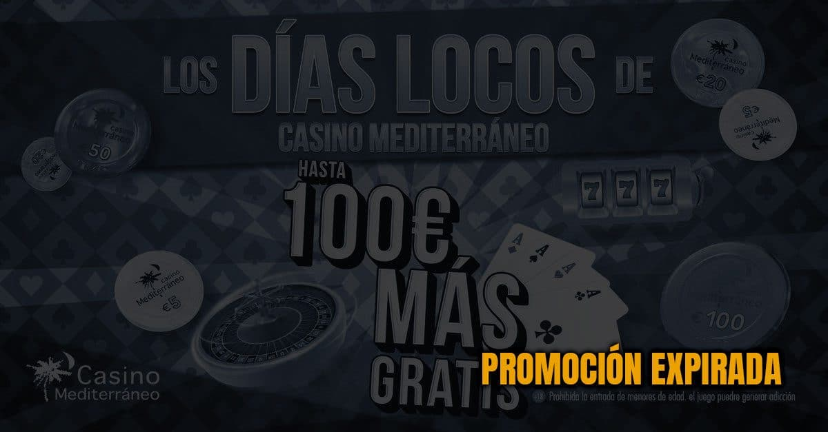 Money management blackjack