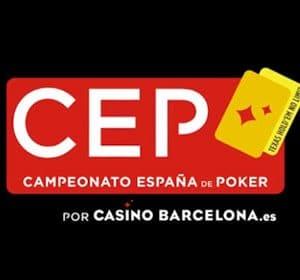 Spanish Poker Championship