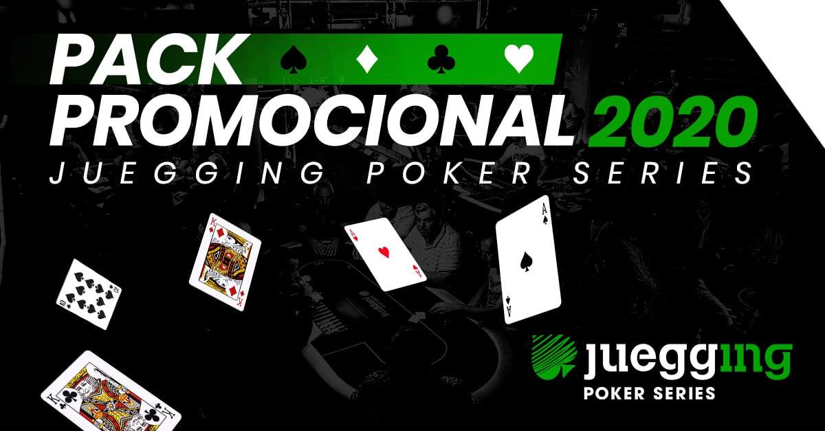 Pack-Promocional-JPS 2020