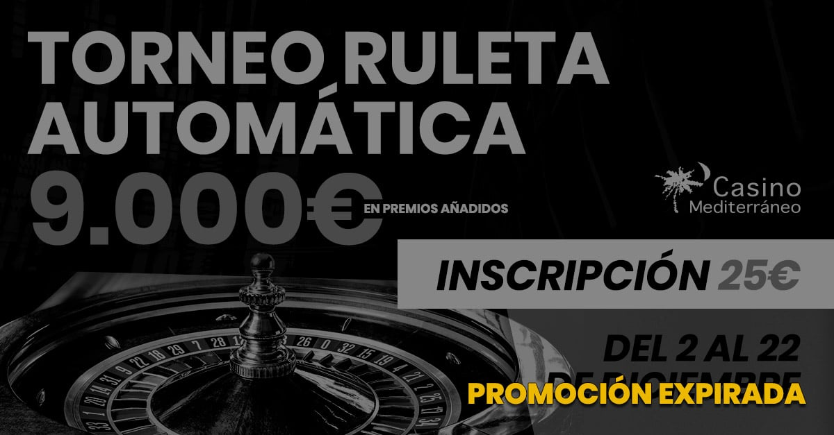 Face_2019_Torneo_Ruleta_Elec-expirada
